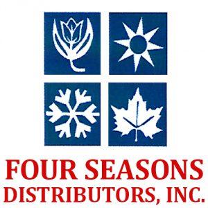 four-seasons-distributor-inc