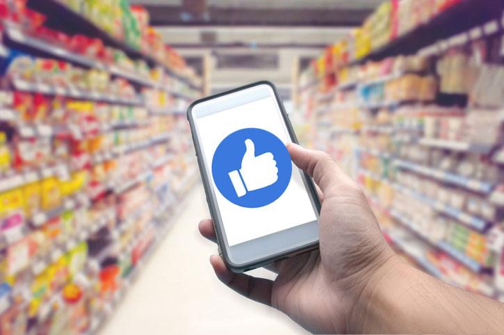 Convenience Store Promotion Ideas